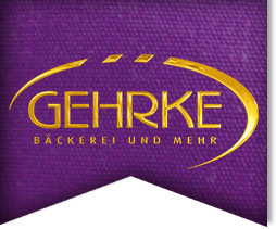 Gehrke Magdeburg
